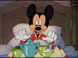 Микки Маус и его друзья-мультфильмы Уолта Диснея 28