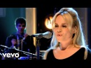 Duffy - My Boy (Live on Later with Jools Holland, 2010)