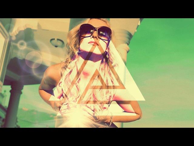 Vibe With Me - Joakim Karud ¦ No Copyright Music ¦ Музыка без Авторских прав