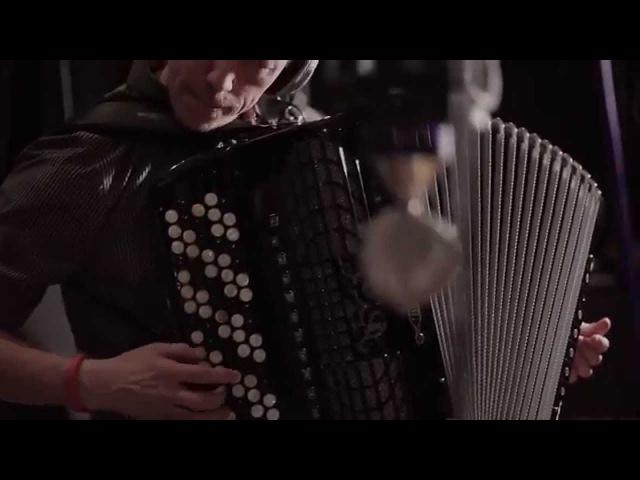 Алексей Петрухин - Лизавета