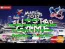 MLB The Show 17 88TH MLB ALL-STAR GAME AL All-Stars vs. NL All-Stars Predictions #MLB2017