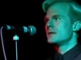 b9 InViD 'Apostate De Veritas' Clip - Luftwaffe (IndustrialNeofolk) Live in London, Halloween 2007