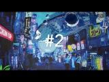 Top 10 TrapFuture Bass Tracks 2017 #2 September 2017 Denis Phenomen &amp Potrykus Damn Damn Damn