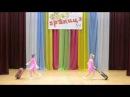 Танец - Стиляги