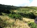 Вухатий камінь Дзембронські водоспади гора Смотрич 7 09 2014