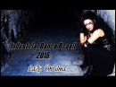Lady Wilma- Making of Cyber Industrial Dance 2015