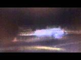 nightdrivers - brightlights