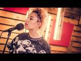 Jax Jones ft. RAYE - You Don't Know Me (live)