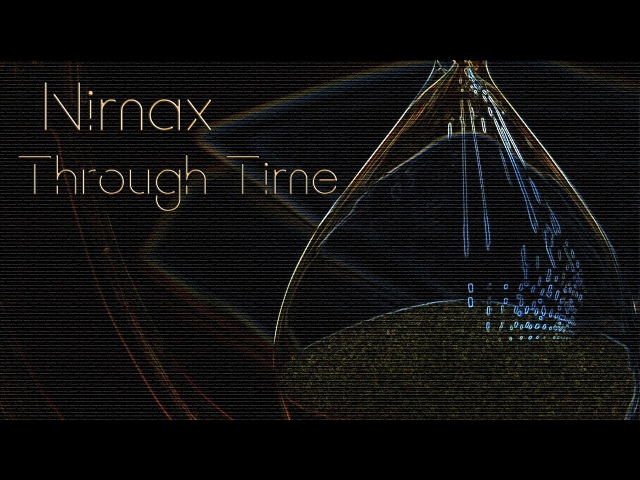 Nimax - Through Time