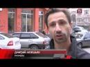 Правда жизни. Русский крест. 24.09.2011