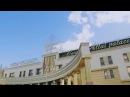 Официальный тизер к 5 серии художественной саги Нити Шамбалы Легенды Великого Алтая