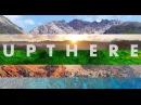 UPTHERE: Nature world