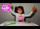 Игрушки для детей, Ам Ням шоколадные яйца Киндер сюрприз Kinder Suprise