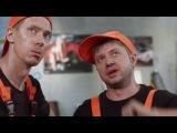 Приколы На троих - лучшее сто в городе Дизель Студио Украина