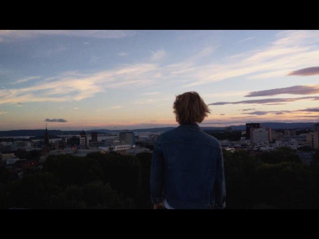 Sondre Justad - Tida vi bare va (Offisiell musikkvideo)