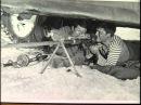 Аты Баты, шли Солдаты Фотогалерея 1976