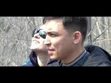 Алексей Похабов, Петр Осипов, WWF - Места Силы Тайги (экспедиция с WWF)