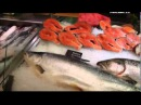 Познавательный фильм: Еда по правилам и без