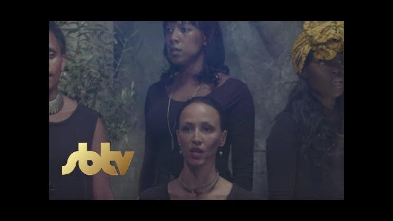Tawiah | Queens [Live]: SBTV