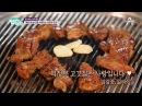 Let's Eat Out This Saturday Ep. 13 Eli cut part 2 (19.08.17)
