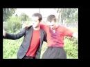 Танцуй как Коля, Лёша, Женя, Петя - Александр Буйнов