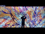 JHOPE/JIMIN - Boy Meets Evil/Lie MAMASHUP [by RYUSERALOVER]