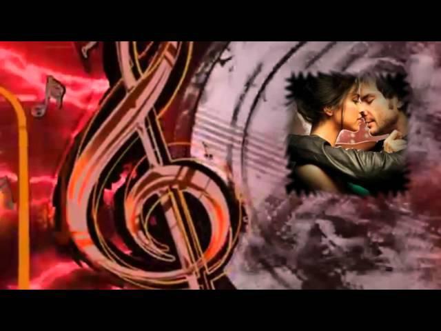Романтический саксофон Ты значишь всё для меня