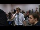 В Орле впервые в стране арестовали представителя секты Свидетели Иеговы