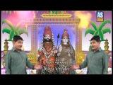 Toran Chadya Mara Ranuja Na Ray | Ramadevpir Bhajan | Ram Ranuja Valo - Video Dailymotion