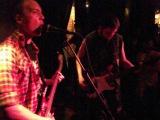 Repression Attack - Cold Death (15 april 2011)
