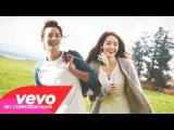 SHY CONFESSION SONG - Jang Geun Suk &amp Yoona