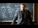 Доктор Хаус 2004— русский трейлер