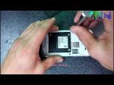 SAMSUNG SM-G361H  DS Нет подсветки дисплея (РЕШЕНИЕ) LCD lighning