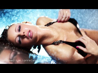 1 HOUR Sexy Music for Intimate Sensual Moments, Moaning, Tantra and Hot Minutes (Electro Lounge)