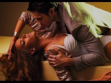 Romantic Jazz Music for Making Love and Intimacy Soft Sexy Relaxing Sensual Music instrumental❀
