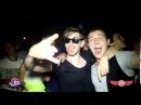 Пьяная голая дура танцует в клубе жесть слабонервным не смотреть