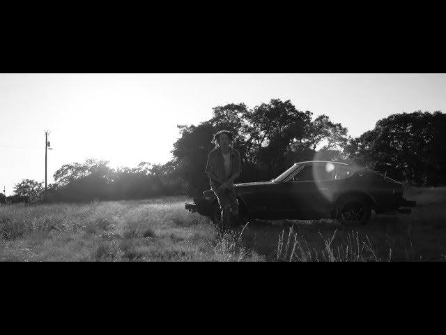 Max Wells - Guidance (Official Music Video)