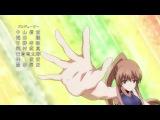 AniDub 07 серия - Кейджо!!!!!!!!  Keijo!!!!!!!!