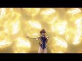 AniDub 02 серия - Кейджо!!!!!!!!  Keijo!!!!!!!!