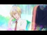 AniDub 05 серия - Кейджо!!!!!!!!  Keijo!!!!!!!!