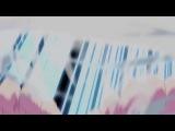 AniDub 03 серия - Кейджо!!!!!!!!  Keijo!!!!!!!!