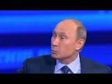 Он вам не Толян. ВВ Путин о Чубайсе, коррупции незаконной приватизации! Чубайс пр...