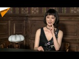 ロシアの大河ドラマ「ゾルゲ」撮影終了!監督と日本人俳優にインタビュー