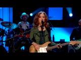 Bonnie Raitt - Need You Tonight - Later with Jools Holland - BBC Two