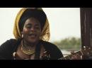 Nelida Karr ft Joss Stone Equatorial Guinea