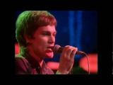 Old Grey Whistle Test - Ultravox from 51278