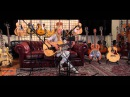 Billie Marten - Too Close (Alex Clare Cover) - Ont's Sofa Gibson Sessions
