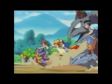 Classic Pokemon Episodes are Now Available in HD!