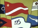 Советский мультфильм Баба Яга против 2 серия.