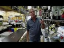Anthony Bourdain - The Layover - New York SE01E02